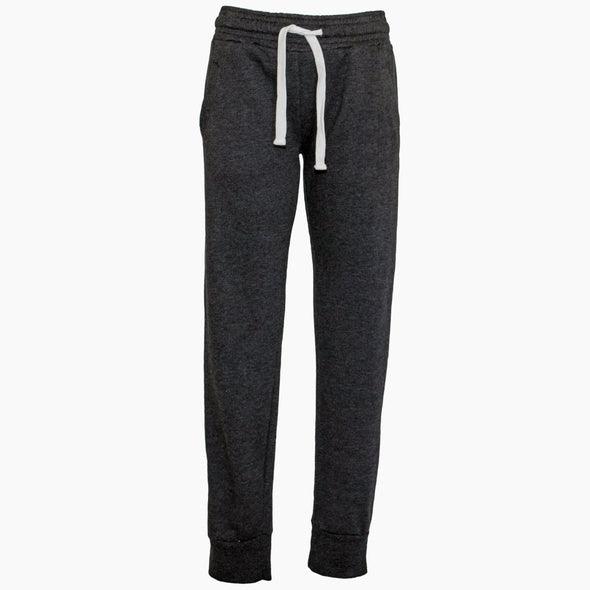 Women's Campus Crew Fleece Pant