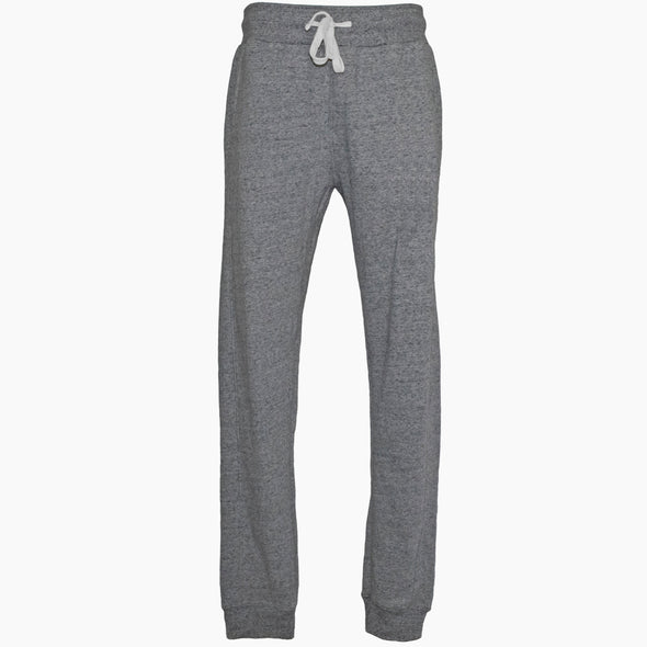 Men's Campus Crew Fleece Pant