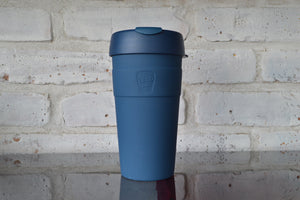 Keep Cup 16oz Thermal Case