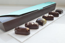 Load image into Gallery viewer, Jacek Chocolate - Vegan Collection