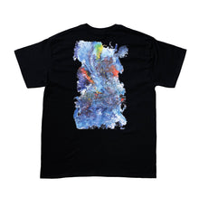 Load image into Gallery viewer, Pocket T- Shirt; Revitalized