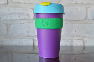 Keep Cup 16oz Original