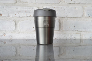 Keep Cup 12oz Thermal Case