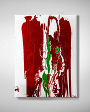 Load image into Gallery viewer, Beirut Will Rise Again - All Proceeds Lebanese Red Cross