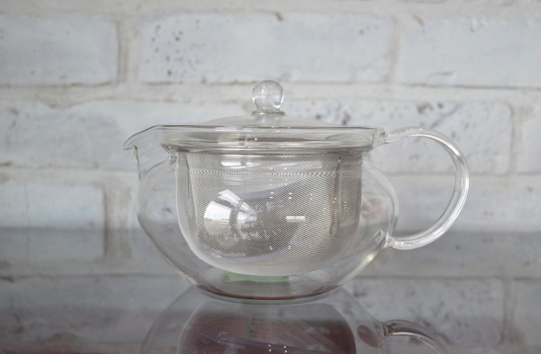 Hario Heatproof Tea Pot 300ml