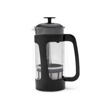 Load image into Gallery viewer, Espro Press P3-32oz Glass and Black Plastic