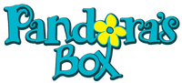 Shop Pandora's Box Boutique