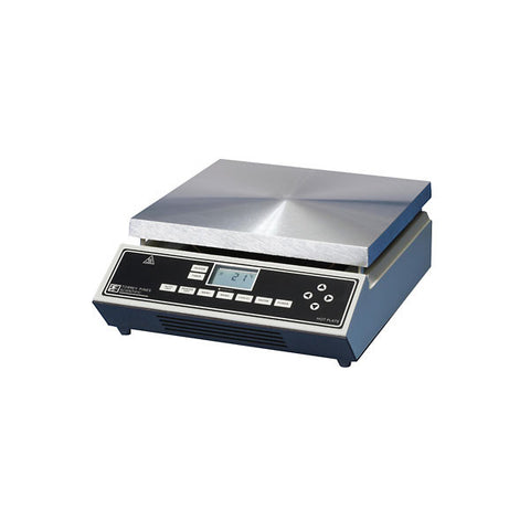 "EchoTherm Hot Plate, Programmable Aluminum, 12"" x 12"", 115V"