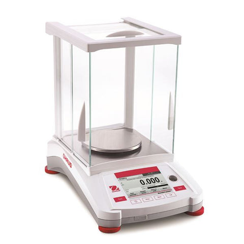 Adventurer Precision Scale AX223