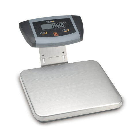 ES Series Low Profile Shipping Scale ES30R