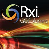 Rxi-35Sil MS for GC Cannabis Potency Testing