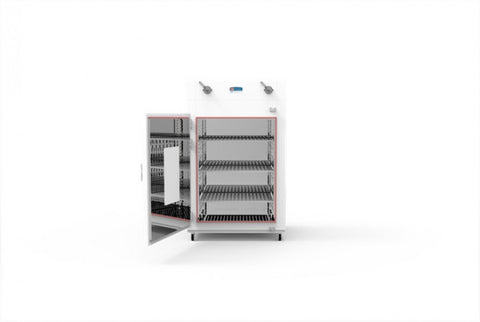 Industrial Drying Oven