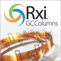 Guard Column for Dual Column GC Analyses