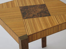 Load image into Gallery viewer, Trapezoid Nesting Tables-Custom Order