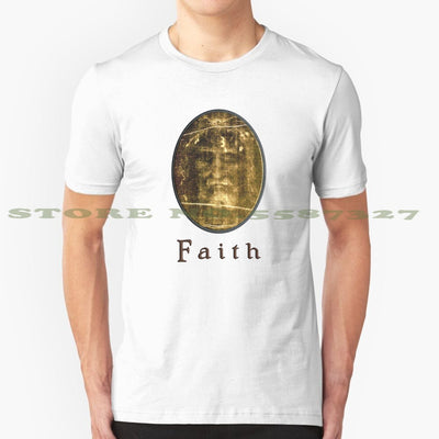 Cases Christian Religious Trendy T-Shirt