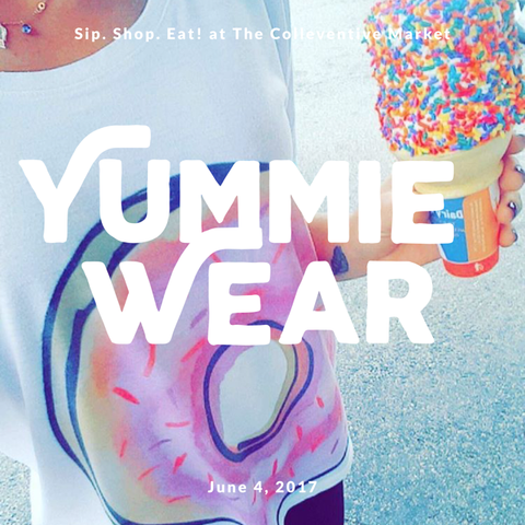 Yummie Wear Clothing