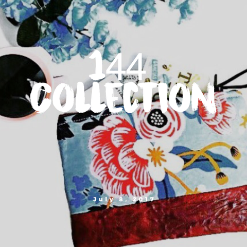144 Collection