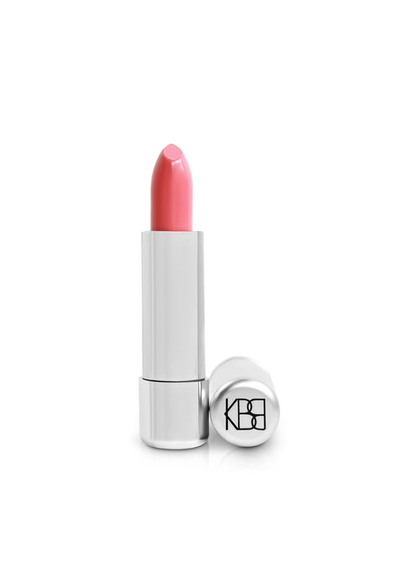 KBB Ladylike Matte Lipstick of the Silver Collection