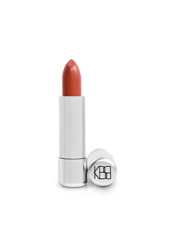 KBB The Valley Matte Lipstick