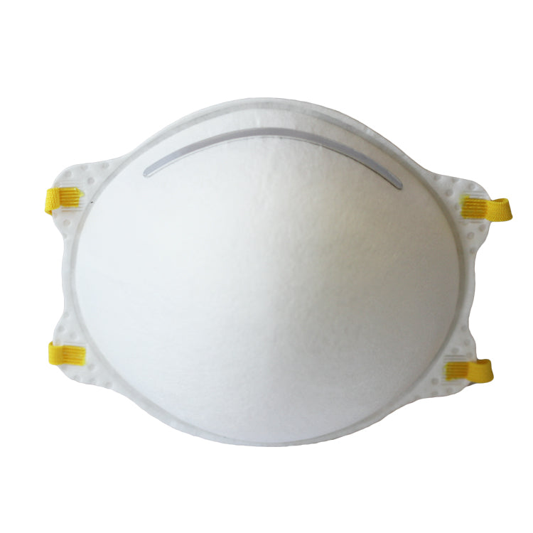 Particulate Respirators N95 Respirator Face Mask