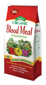 Espoma Organic Blood Meal 03.5lb