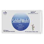 ApoCare Drg. Schlafwohl