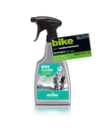 Motorex Bike Clean 500ml