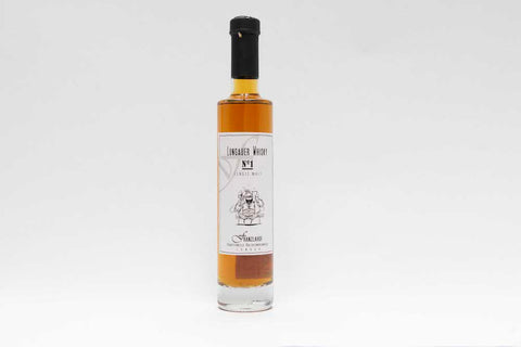 Lungauer Whisky Single Mal 0,10l