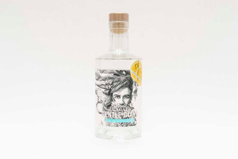 Lungaus Gentle Giant London Dry Gin