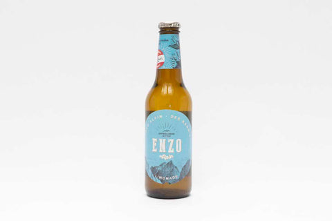 Enzo Alpin Limonade