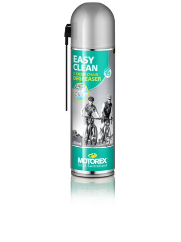 Motorex Easy Clean 500ml