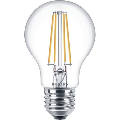 Philips LED Leuchtmittel E27 7W