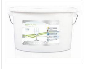 Clearwhite Basic Reinigungspulver - 6 kg in Kübel