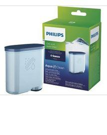 Philips / Saeco CA6903/10 AquaClean Wasserfilter