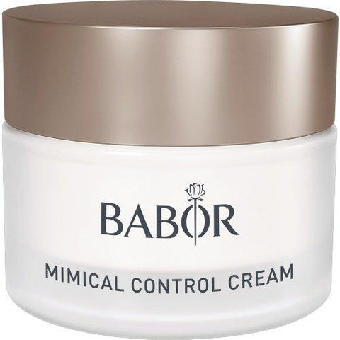 Babor Skinovage 24h Mimical control cream 50 ml