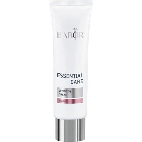 Babor Essentiel Care Sensitive Cream 50 ml