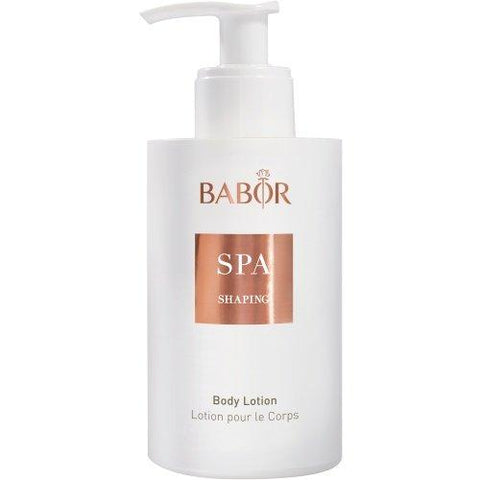 Babor Spa Body Lotion 200 ml
