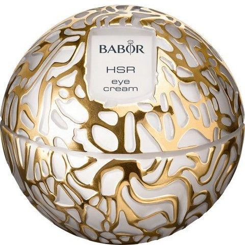 Babor HSR extra firming EYE cream 30 ml