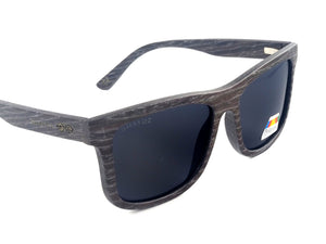 Scafell Real Wood Sunglasses (2 Options) - Shaydz