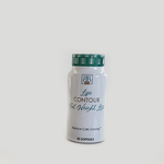 Lipo Contour Fat Weight  Loss (Pastilla de Coco)