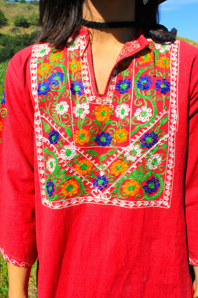 ... Indian hand embroidery designs for dresses alleghany trees view more 5  indian and pakistani designer design ...