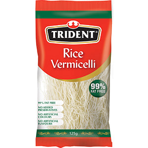 Trident Rice Vermicelli