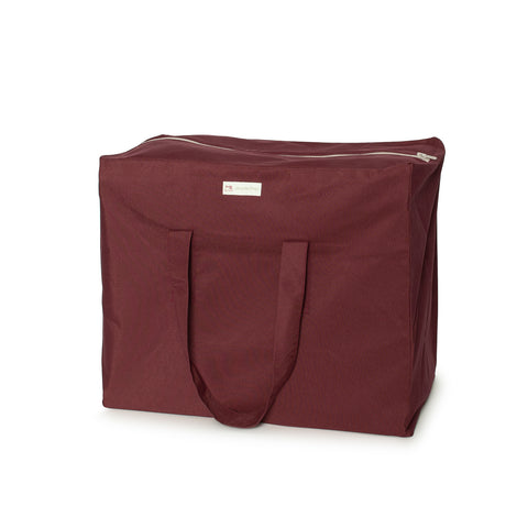 Image of Bolsa MyBigBag XL Granate