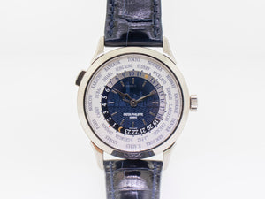 Patek Philippe Complications 5230g-010 New York Limited Edition-Da Vinci Fine Jewelry