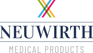 Neuwirth Medical Products Webshop