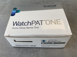 WatchPAT ONE - Ambulante Single-Use Schlafdiagnostik