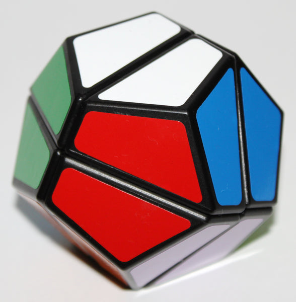 Windtalker 12 Surface Cube