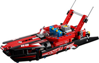 42089 Power Boat