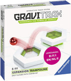 Gravitrax Expansion Trampoline