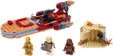75271 Luke Skywalker's Landspeeder